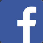 Find Critter Care Wellness & Rehabilitation Center on Facebook